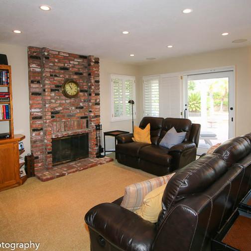 14. Living Room WM