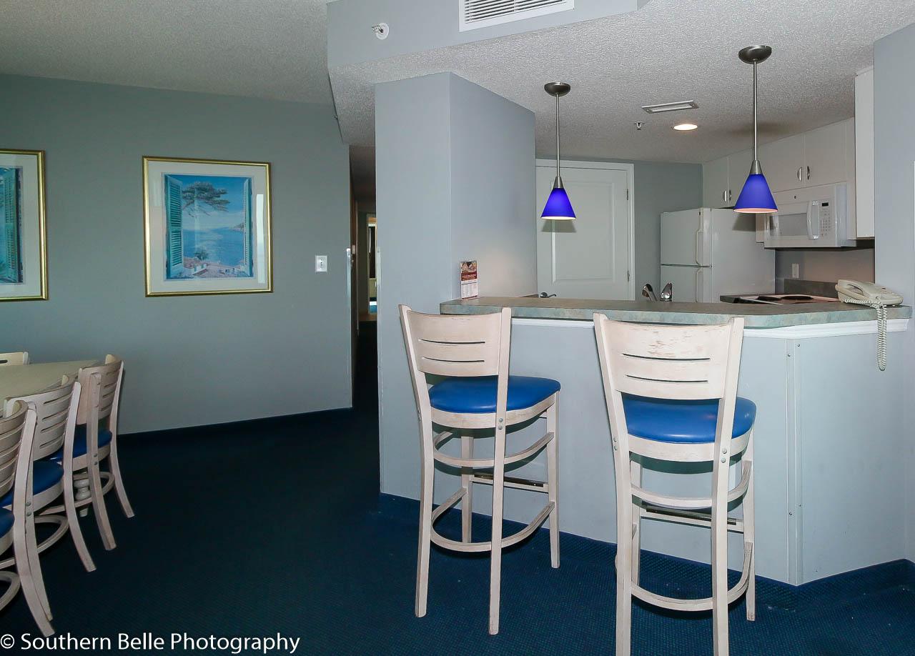 4. Kitchen View WM