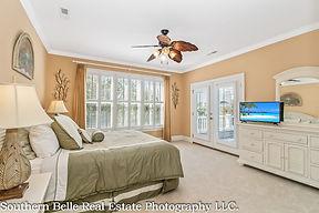 26. Bedroom Two Upper Level WM.jpg