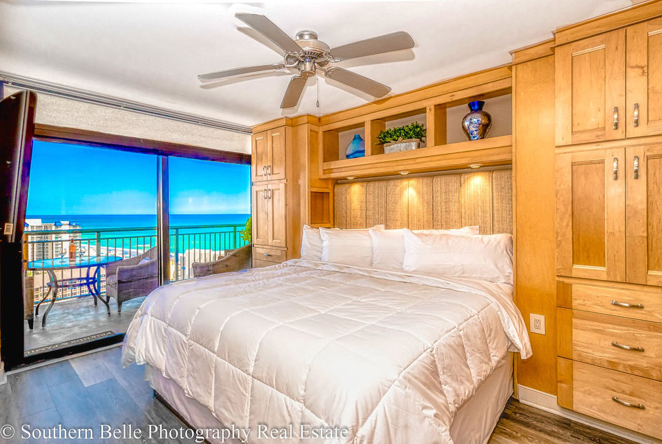 12. Master Bedroom with Ocean Views WM.j