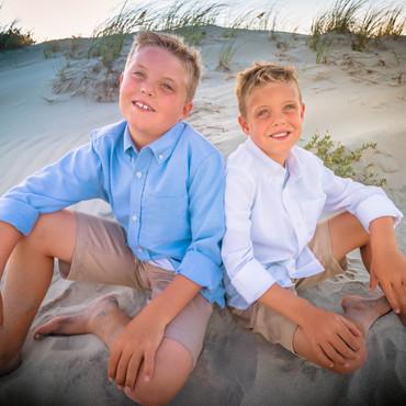 27. Boys Beach_.jpg