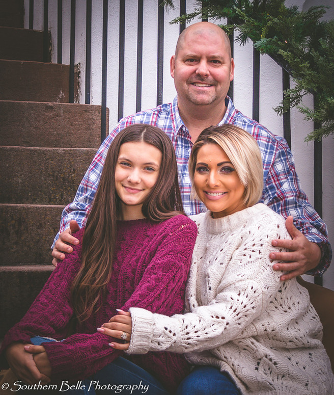 2.Family.jpg