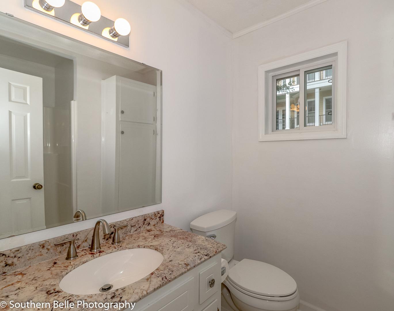 26. Full Bathroom WM