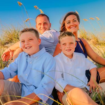 47. Family Dunes.jpg