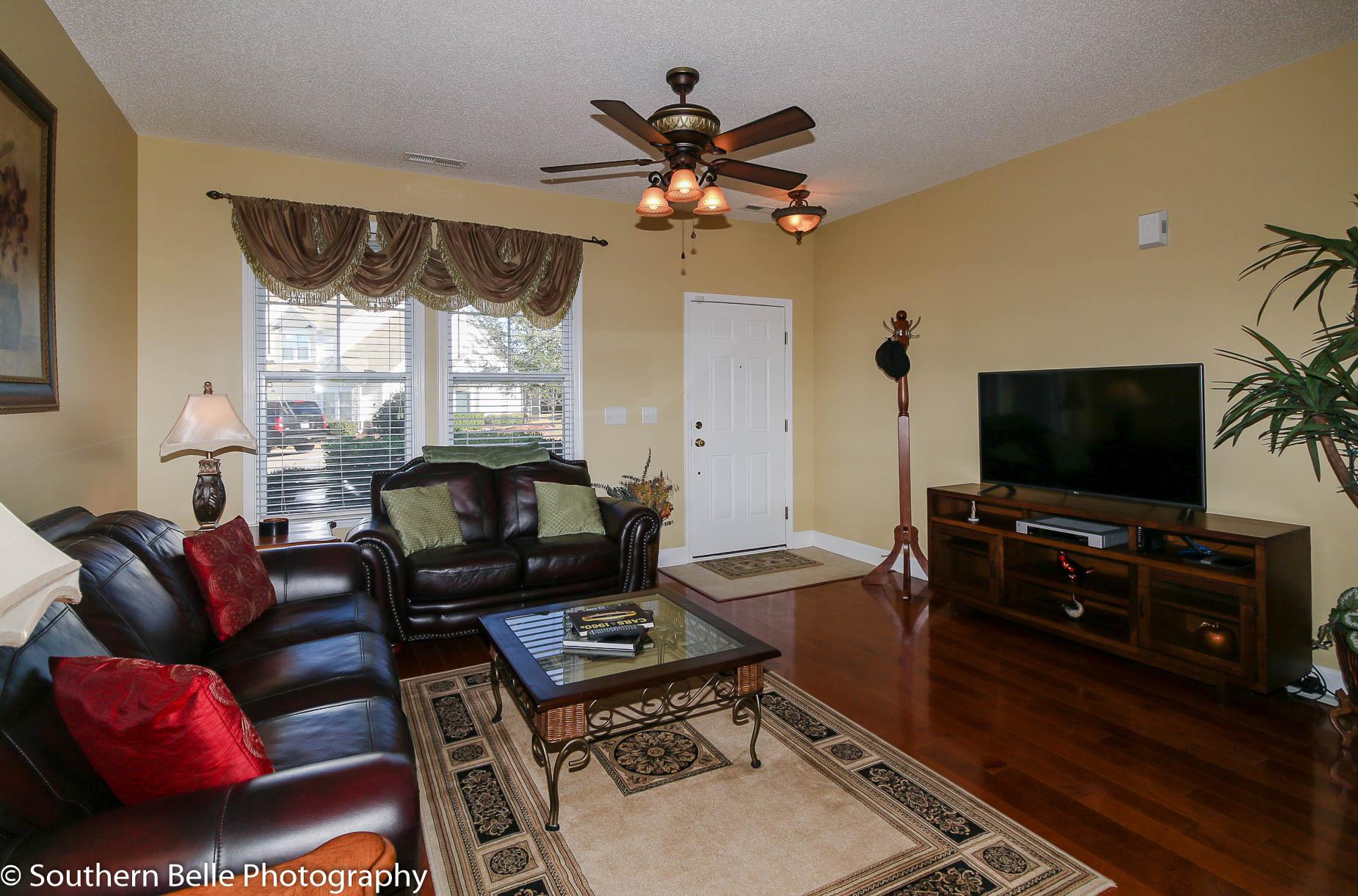 4. Living Room View WM