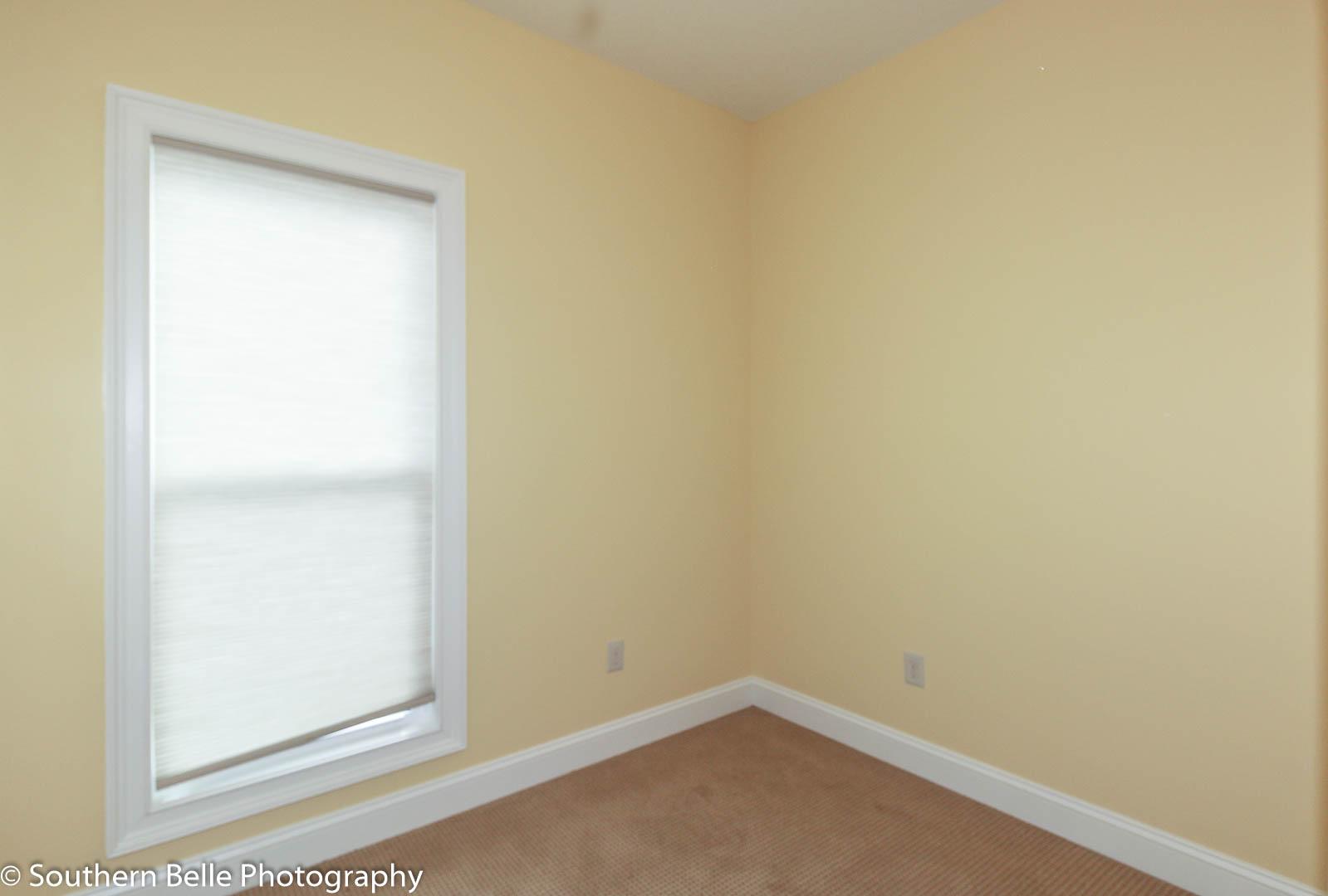 14. Bedroom One WM