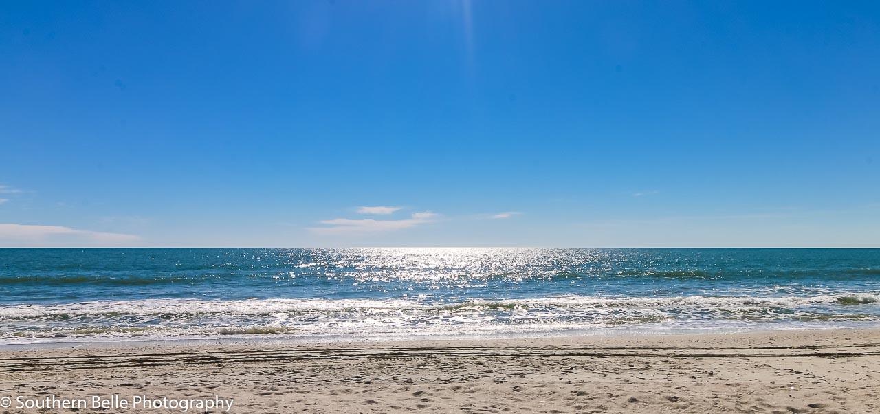 26. Beach Two Block Away WM
