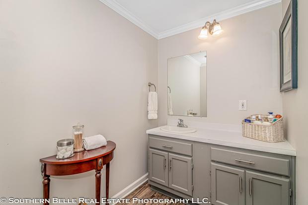 11. Master Bathroom WM.jpg