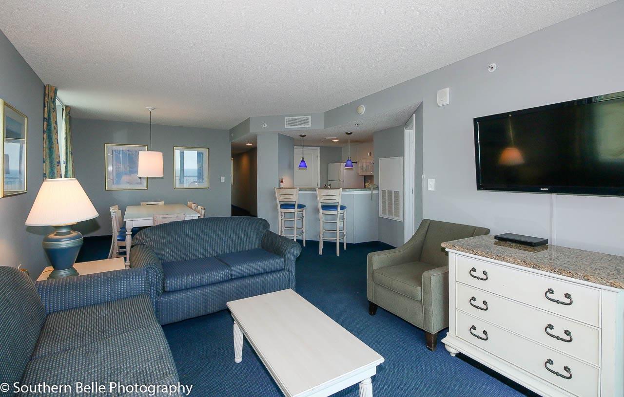 8. Living Room View WM