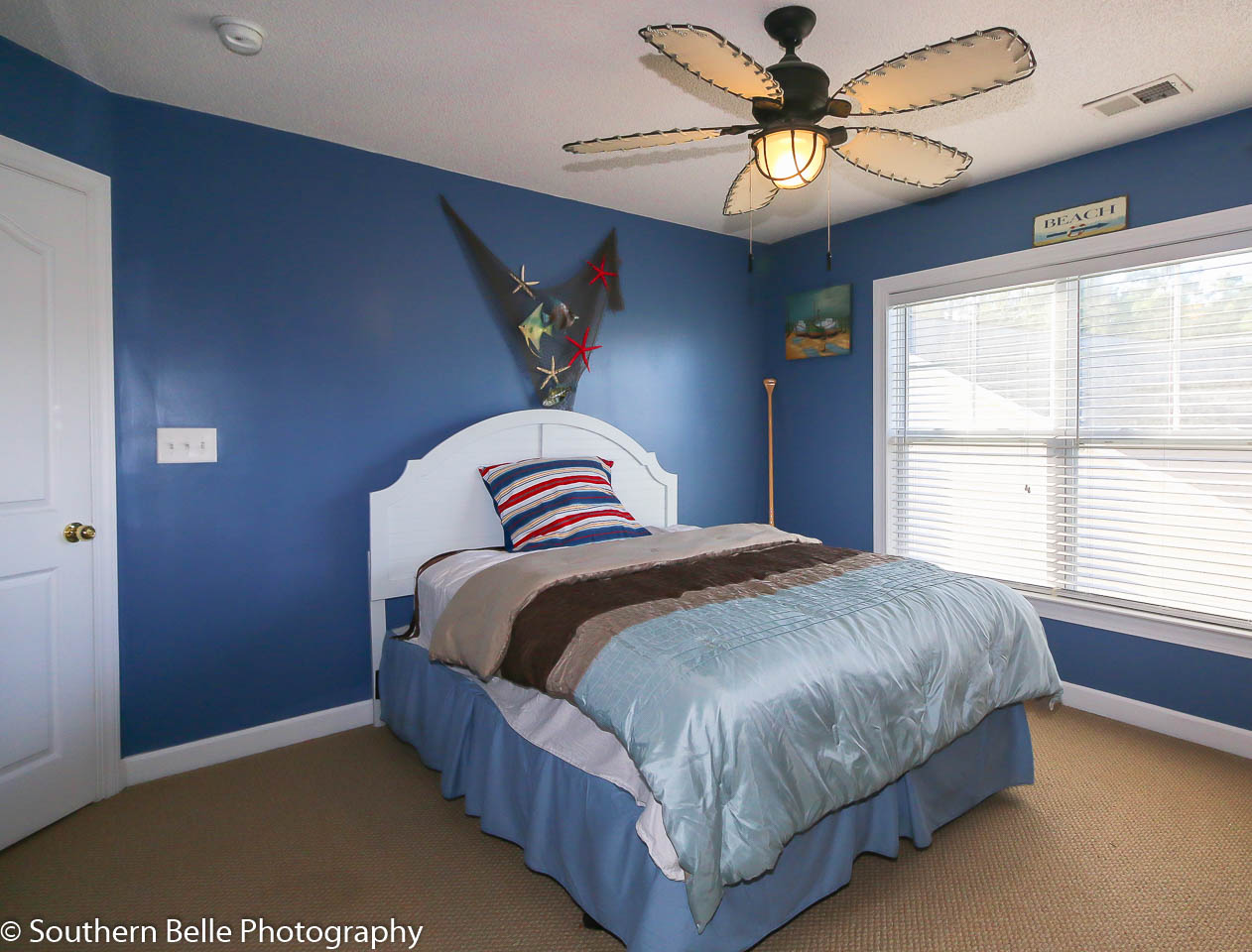 22. Bedroom Two UL WM