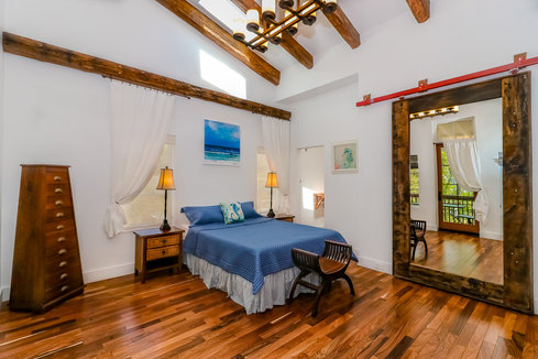 25. Master Bedroom MLS.jpg