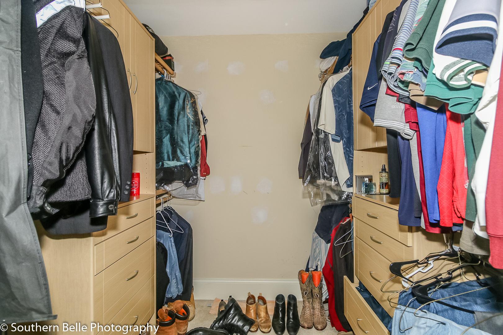 16. master closet WM
