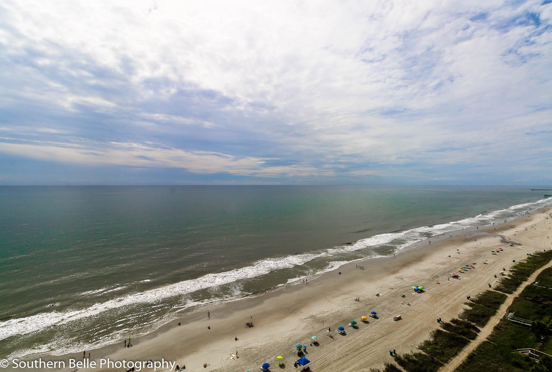24. Beach View WM