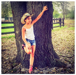 Zoe tree