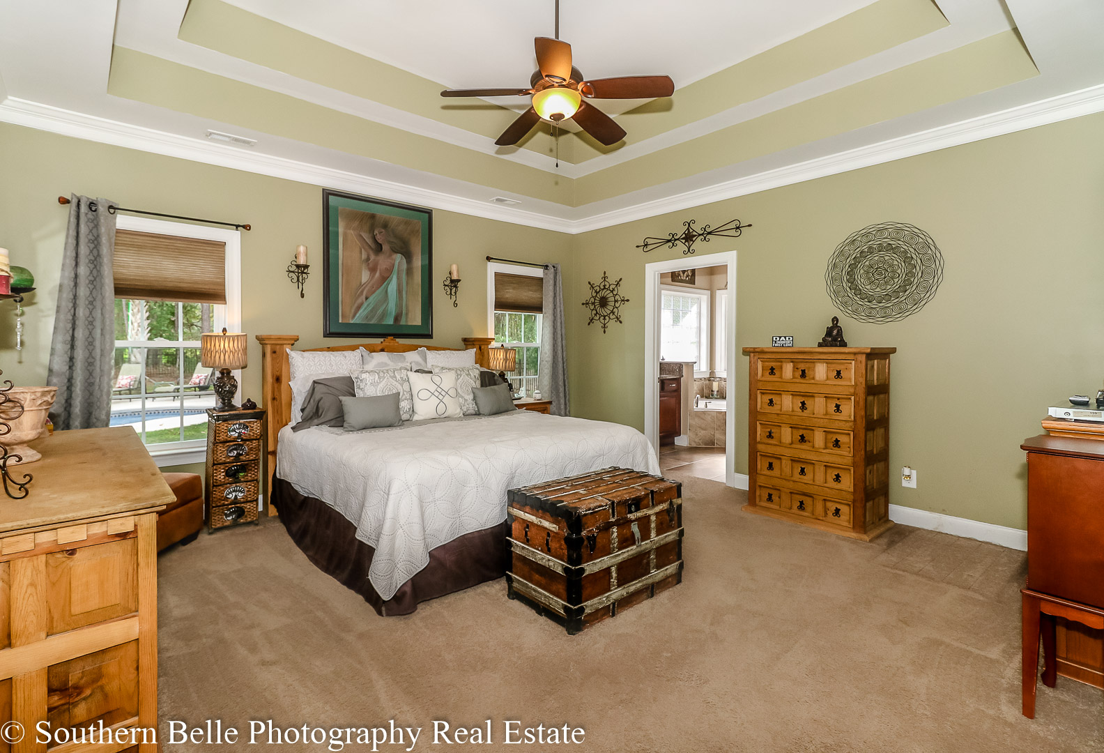 13. Master Bedroom WM