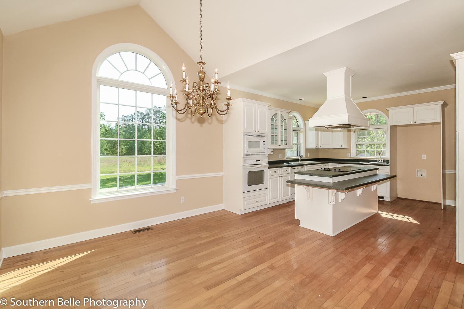 10. Kitchen & Dining Room View WM