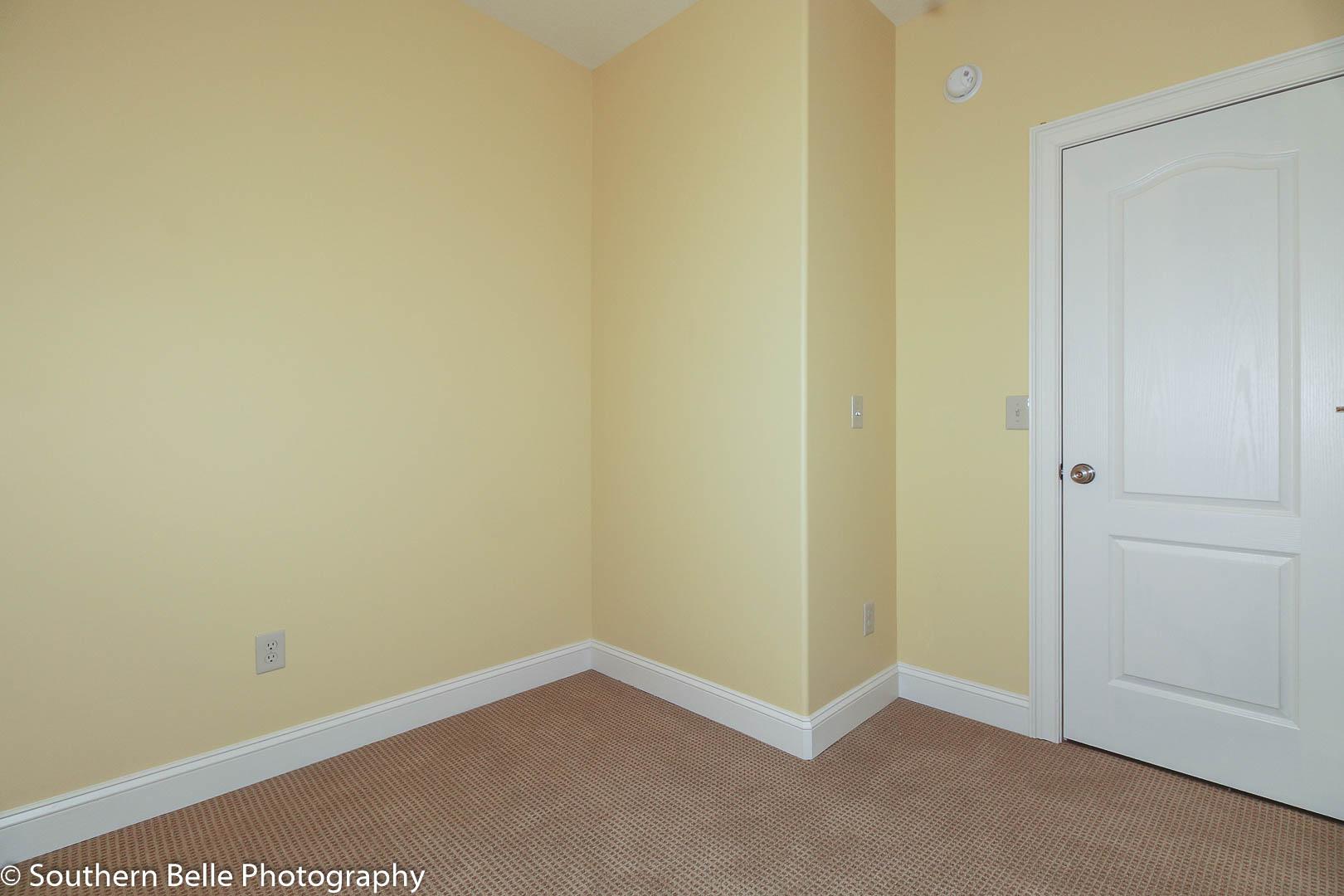 15. Bedroom One WM