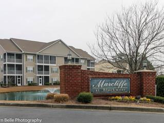 ***5876 Longwood Drive #202 Murrells Inlet***
