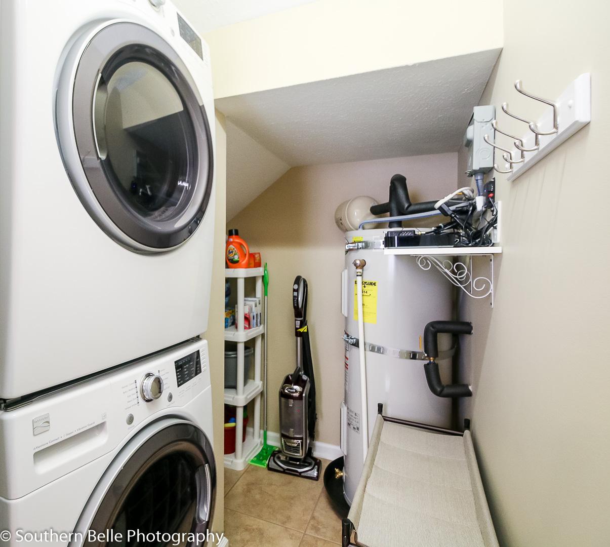 7. Laundry Room WM