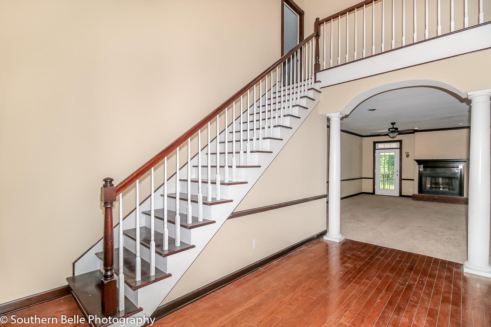 20. Staircase View WM