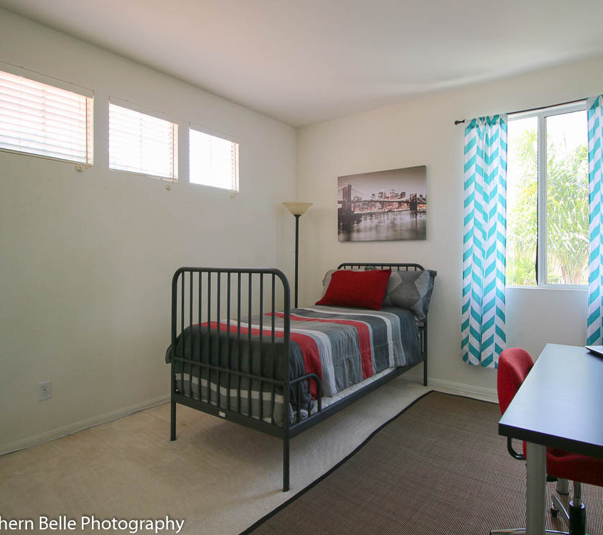 17. Bedroom Two WM