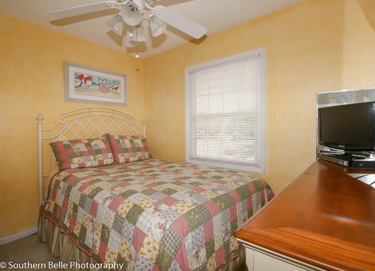 13. Bedroom One WM