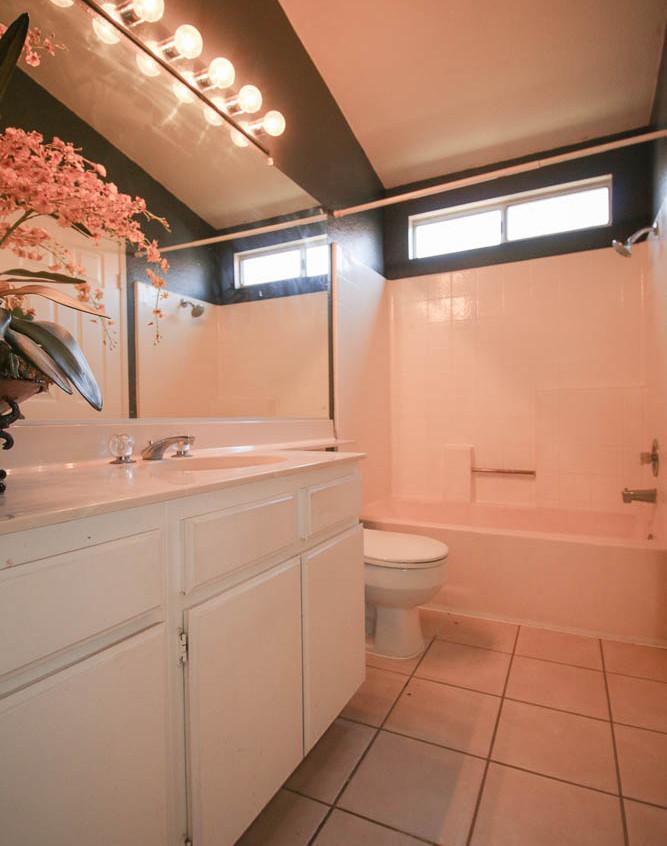 9. Bathroom WM