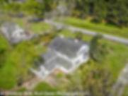 40. Aerial View WM.jpg
