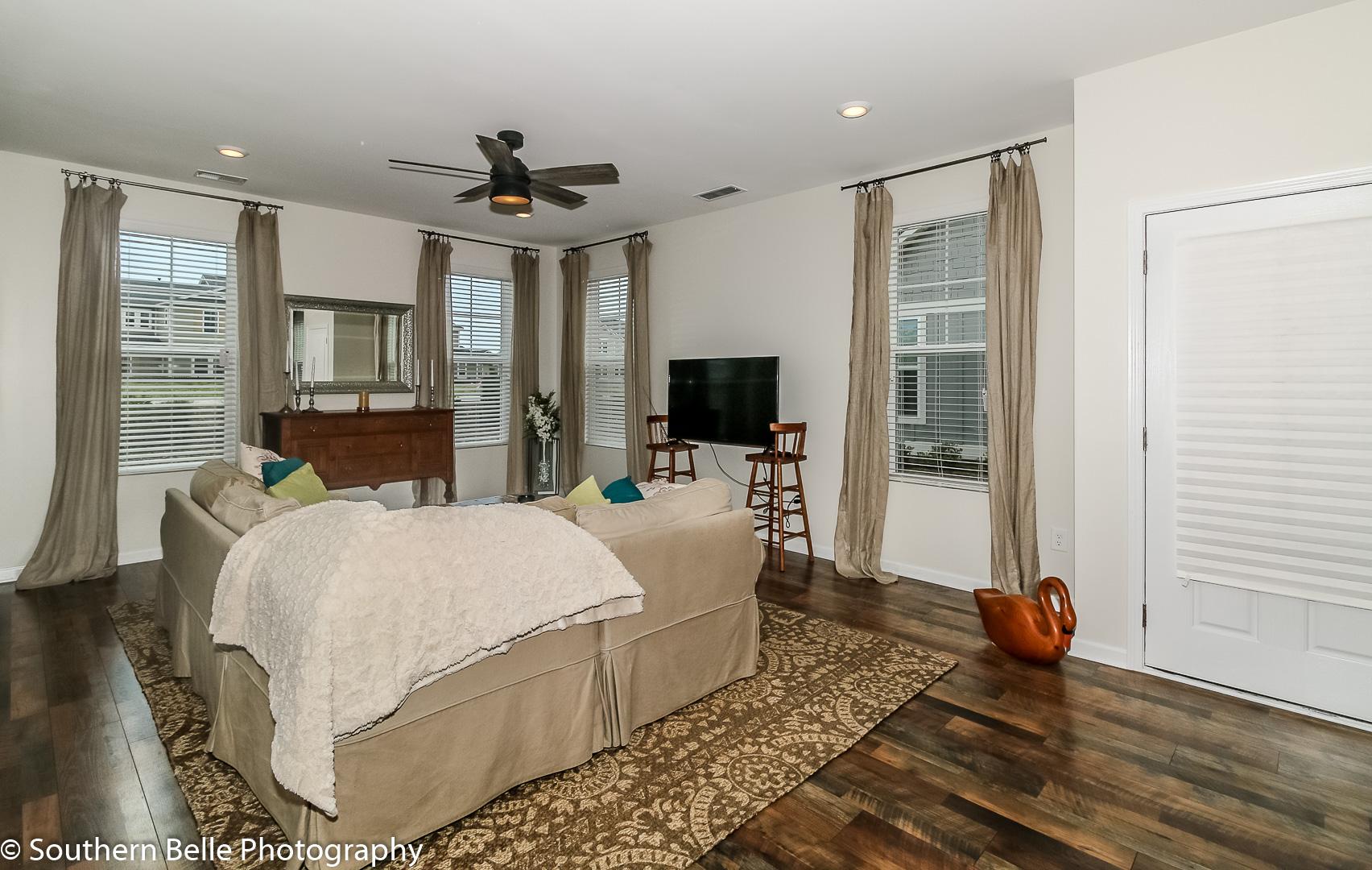5.. Living Room View WM