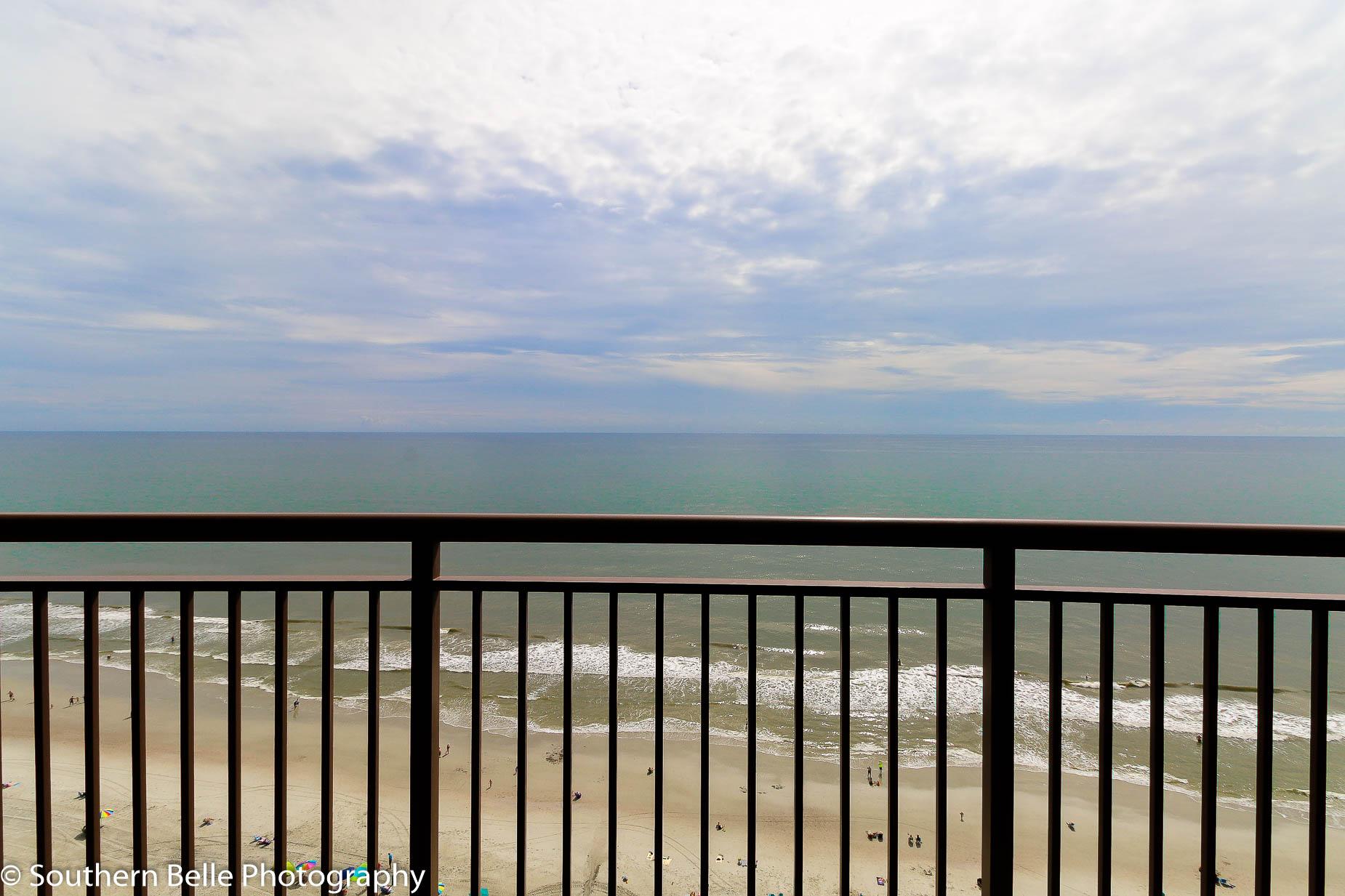 19. Bal. View of the Ocean WM