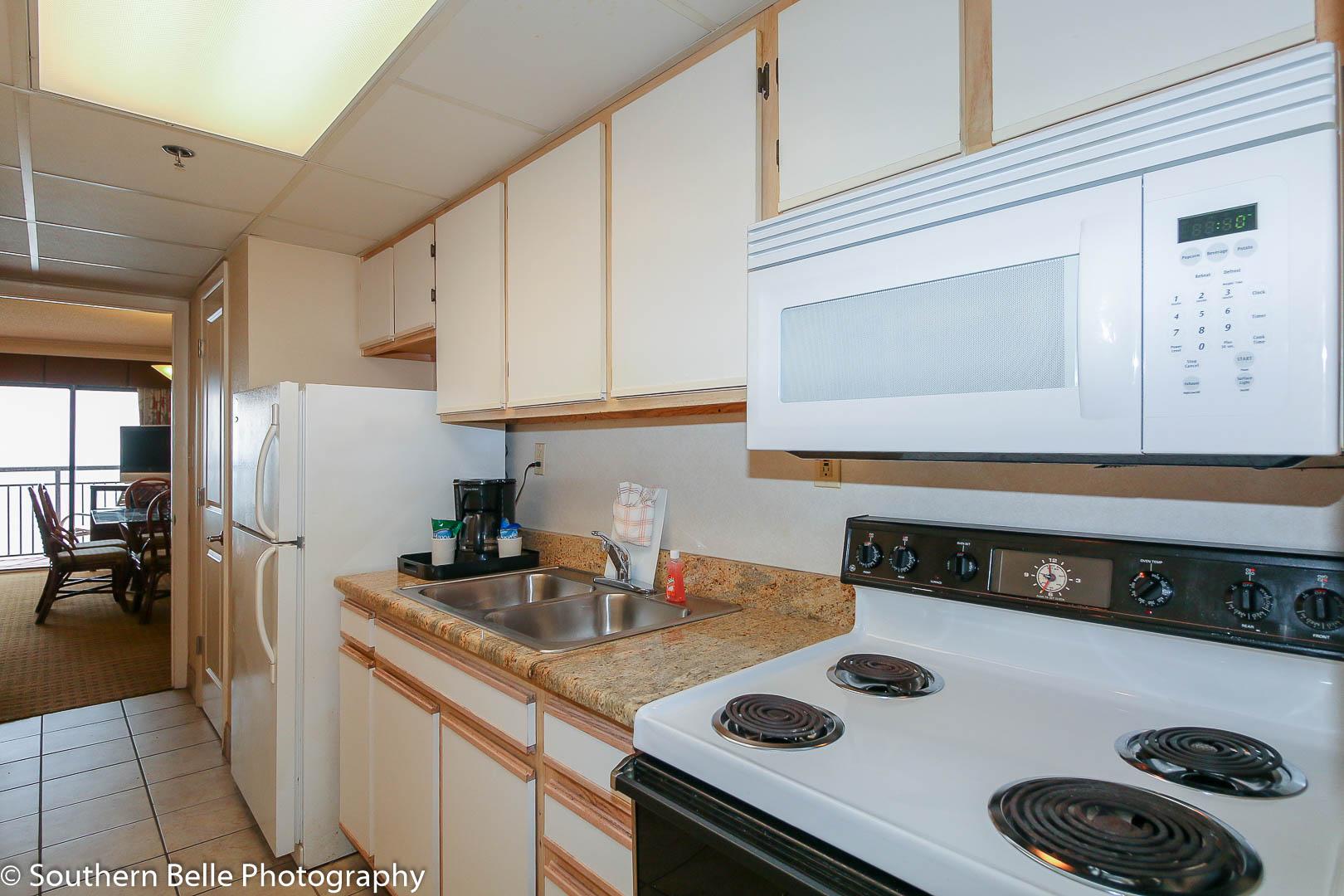 6. Kitchen WM
