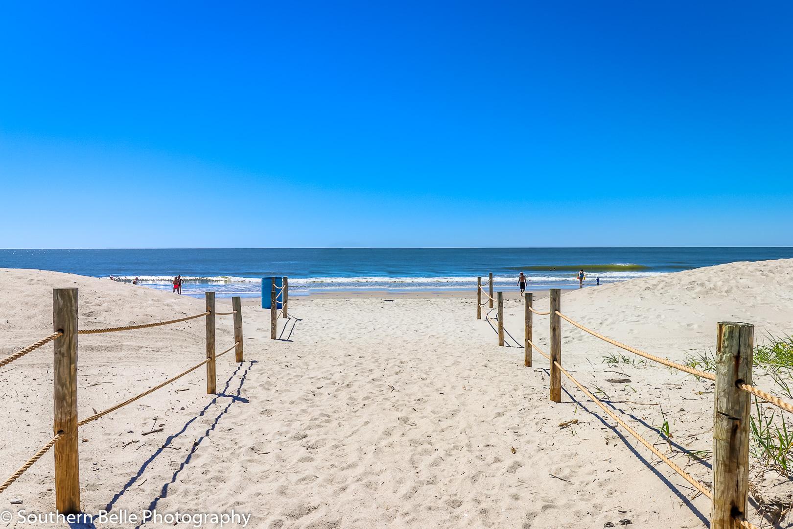 25. Beach View WM