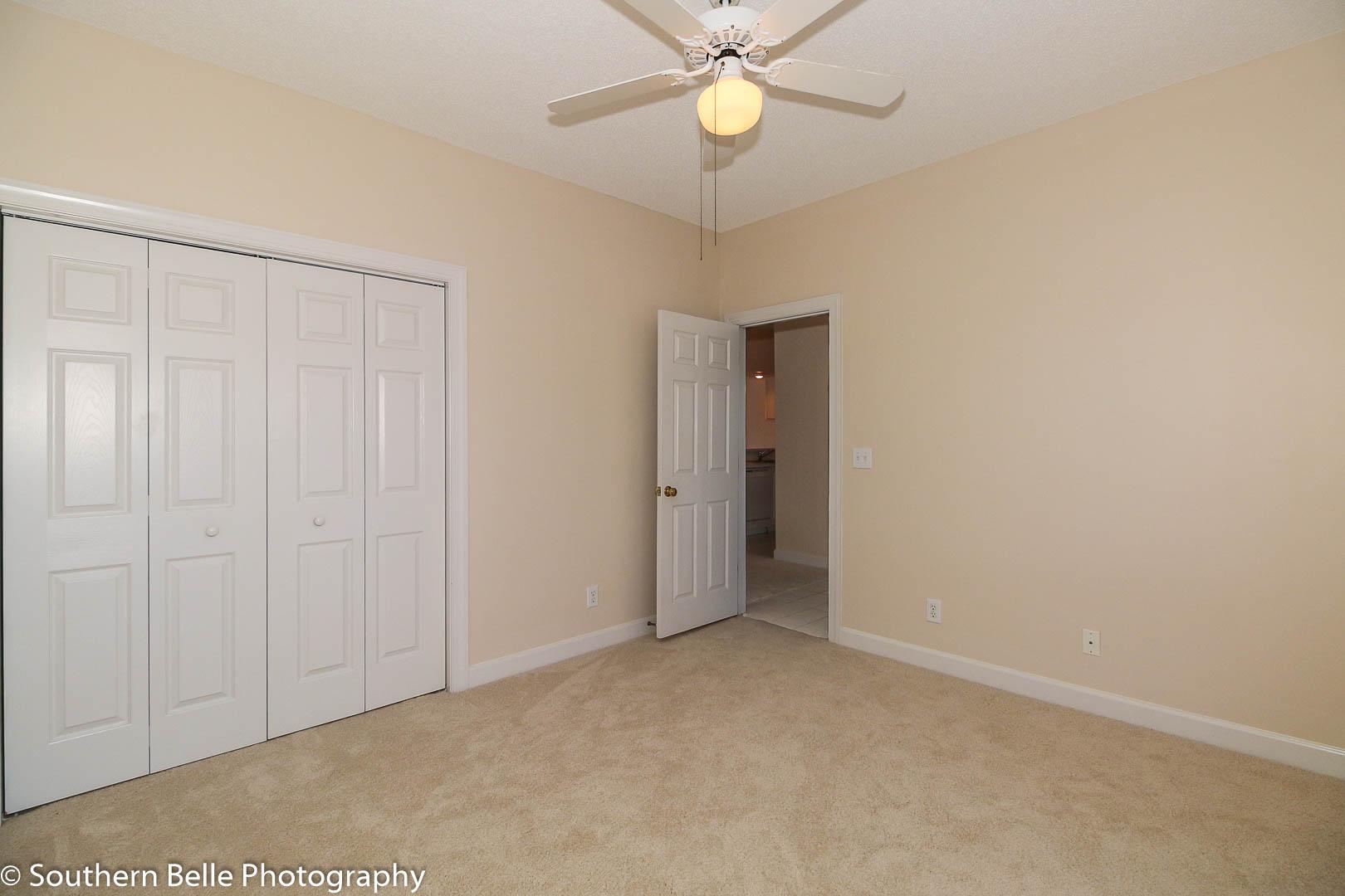7. Bedroom Two WM