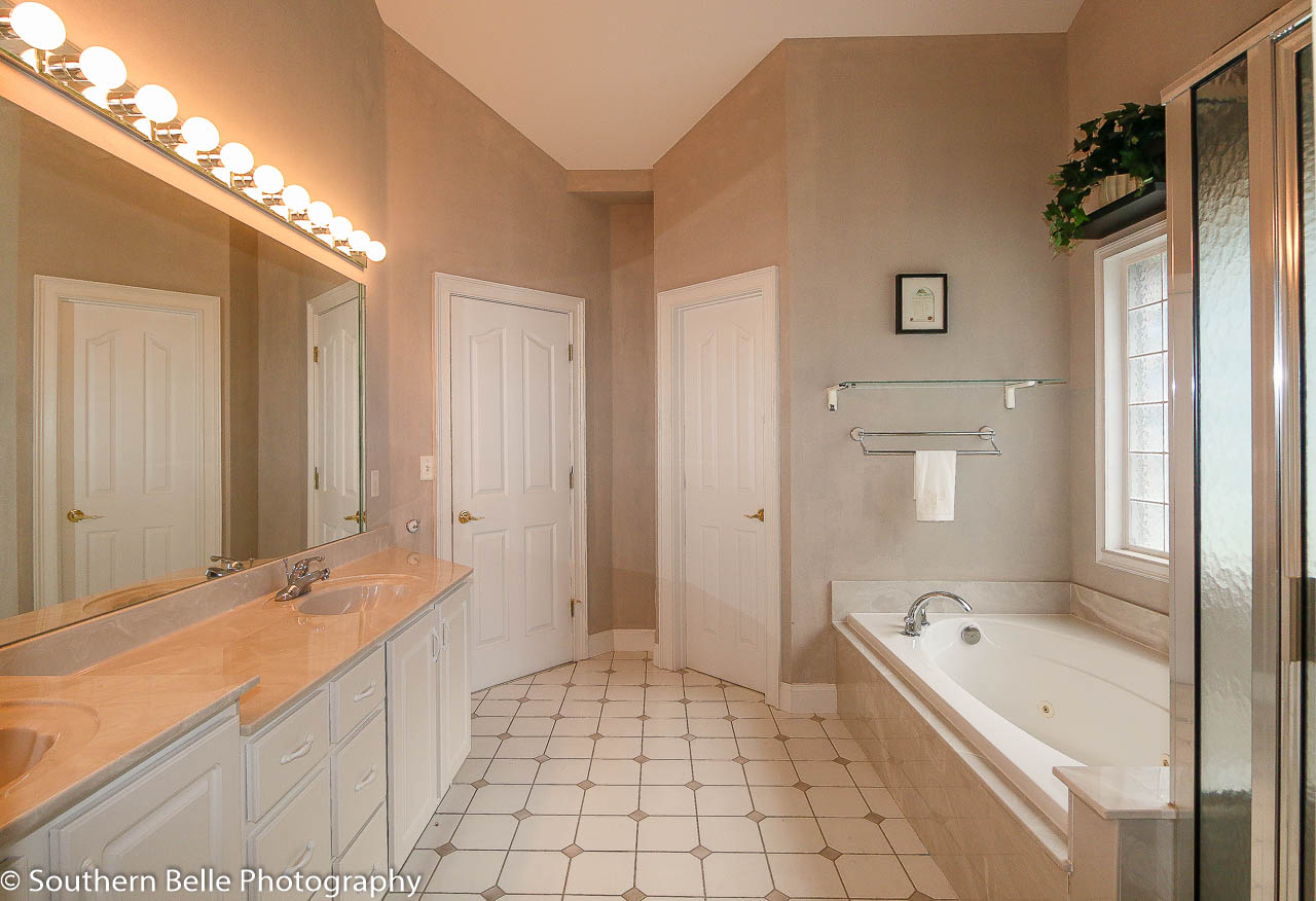 20. Master Bathroom WM