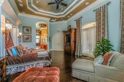 13. Master Bedroom Updated MLS