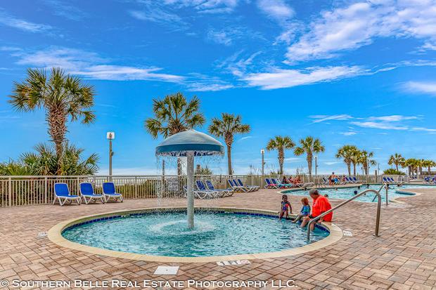 20. Outdoor Pool View WM.jpg