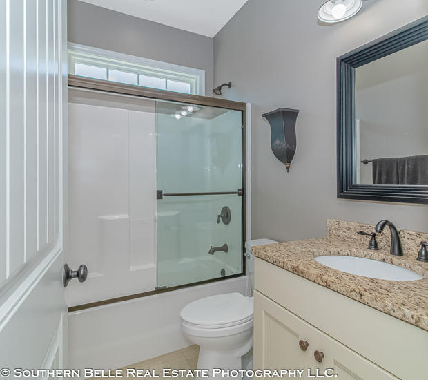 14. Bathroom WM.jpg