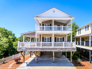 ***6001 S. Kings Highway Site #MH-22C Myrtle Beach***