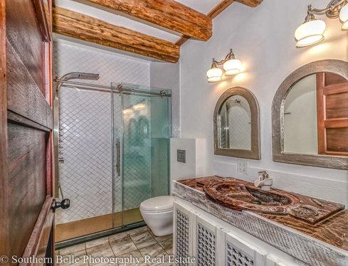 14. Bathroom View WM.jpg