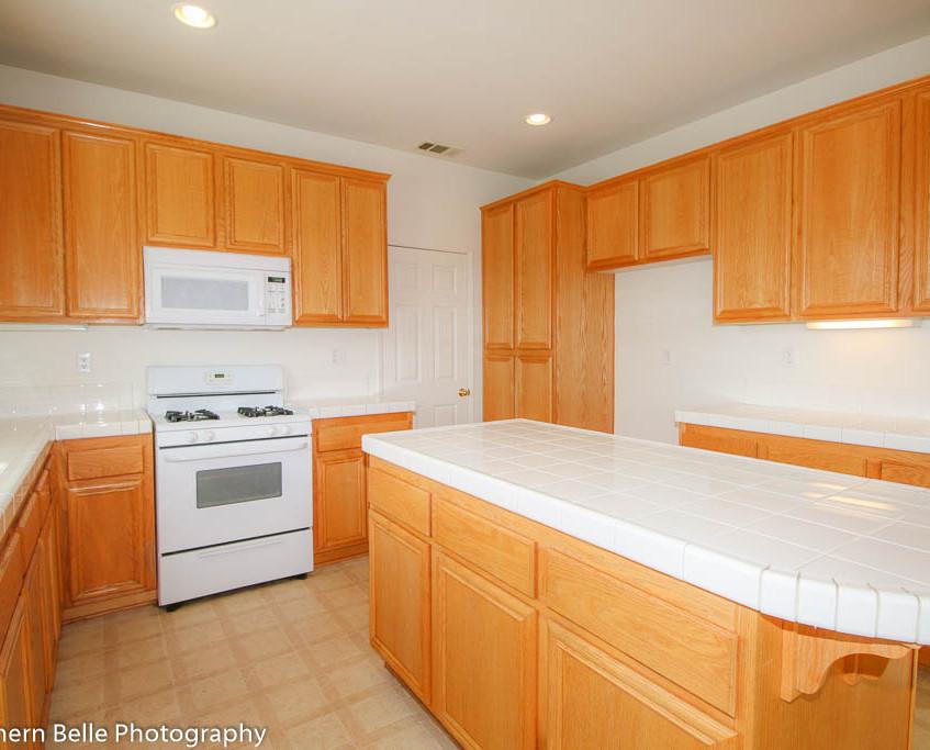 3. Kitchen View 1 WM