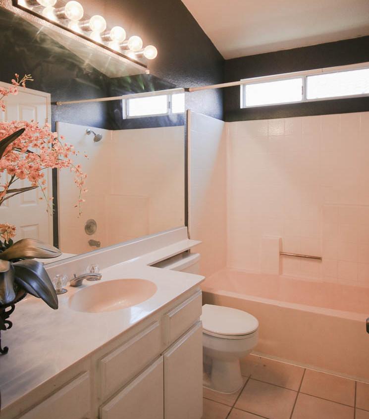 10. Bathroom WM
