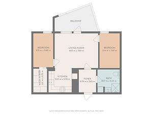 floor-plan-earth-tones.png