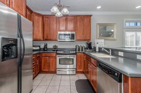 5. Kitchen View MLS.jpg
