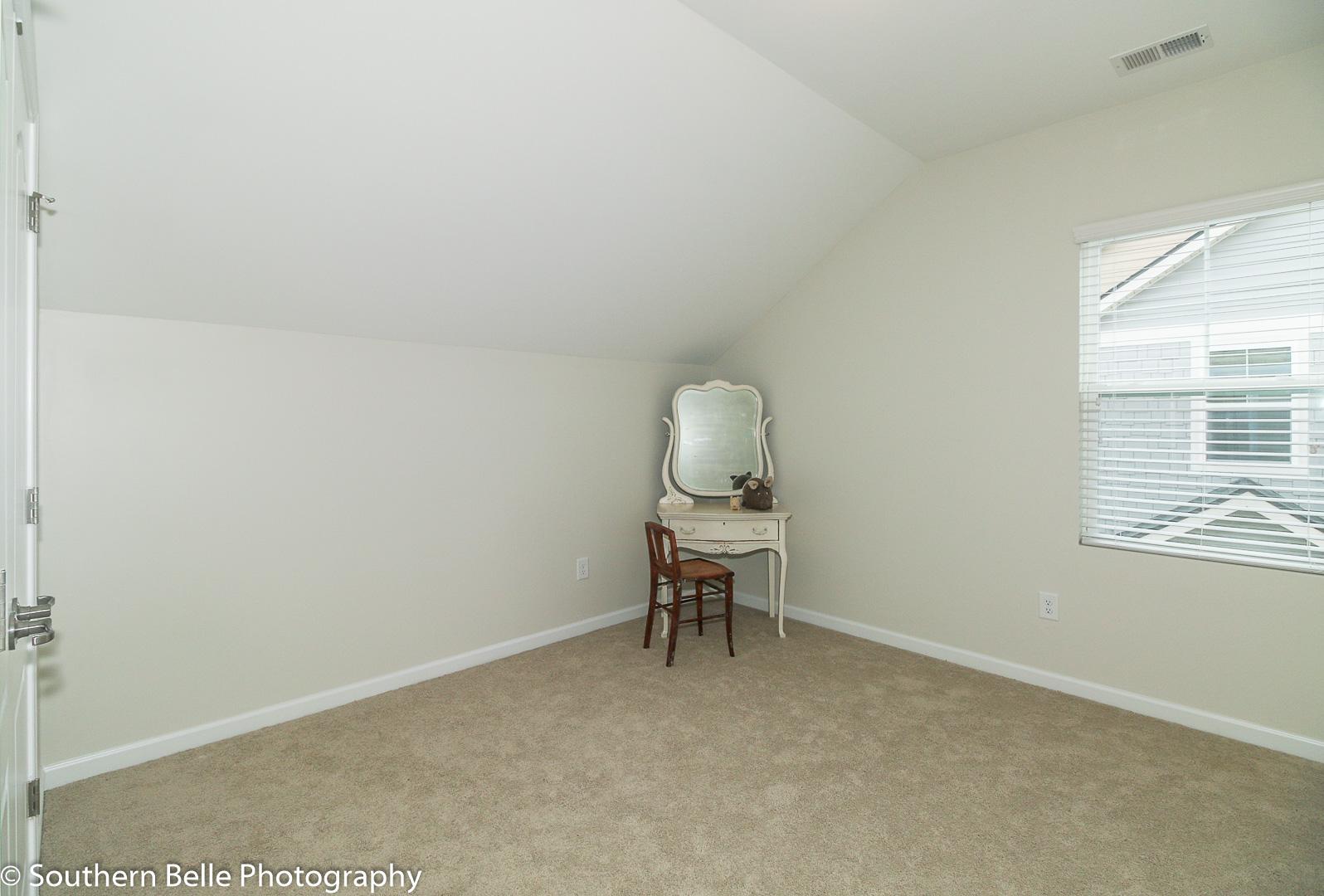 20. Bedroom Two Upper Level WM