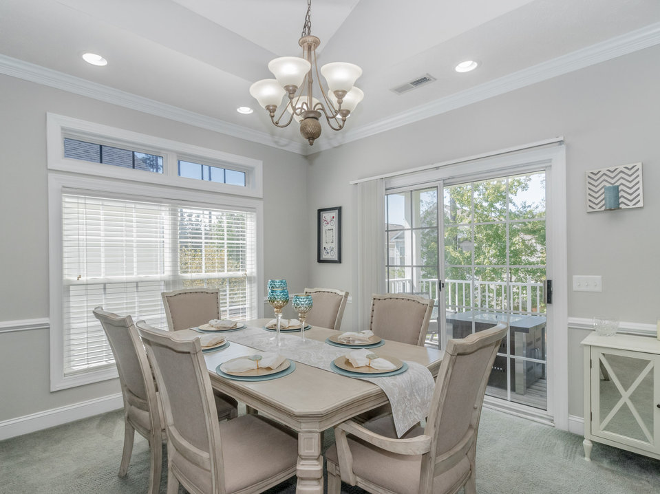 7. Formal Dining Room View MLS.jpg