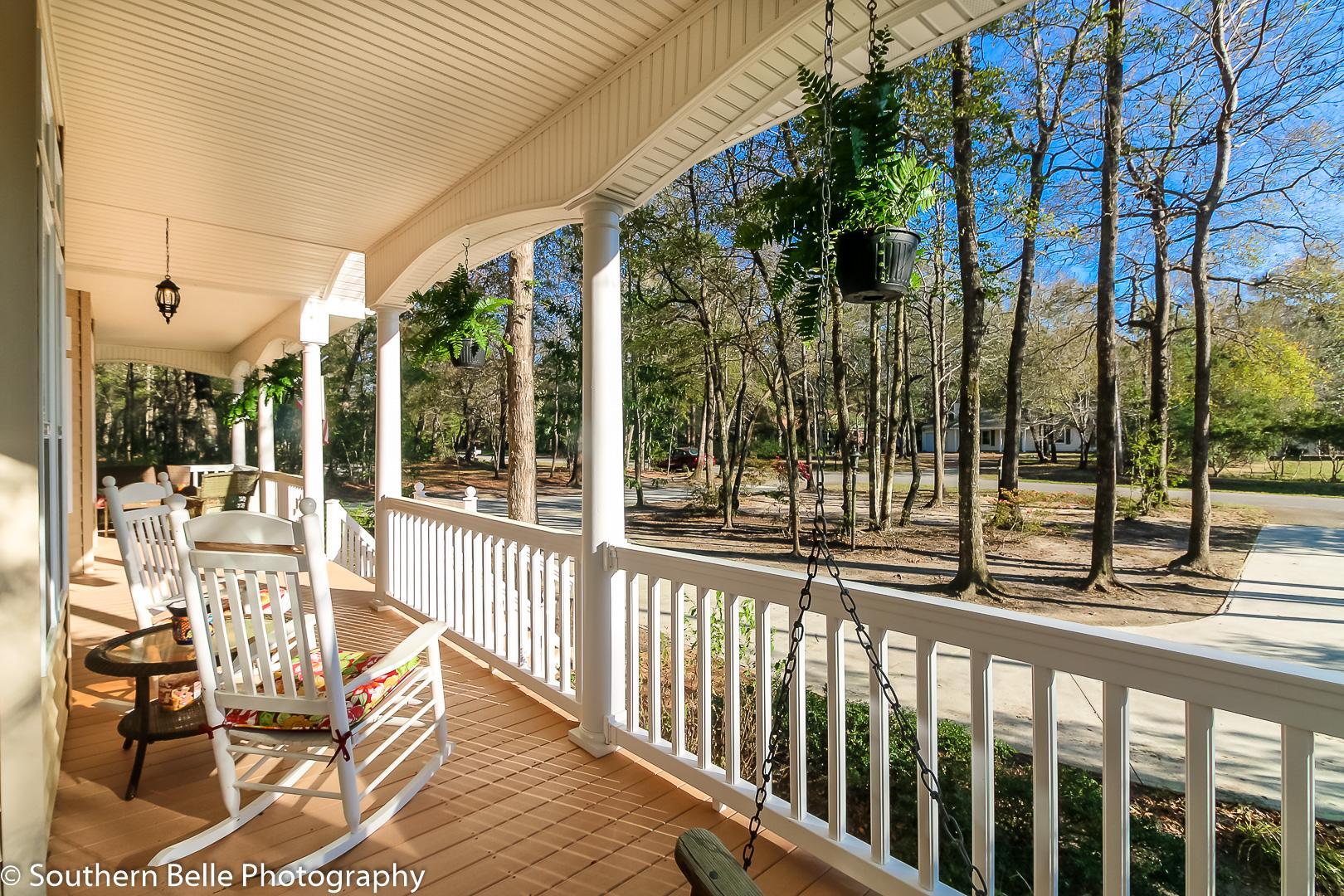 4. Front Porch View WM