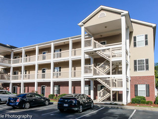 ***1058 Sea Mountain Highway Unit #302 ***
