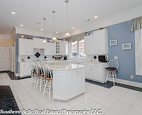 6. Kitchen View WM.jpg