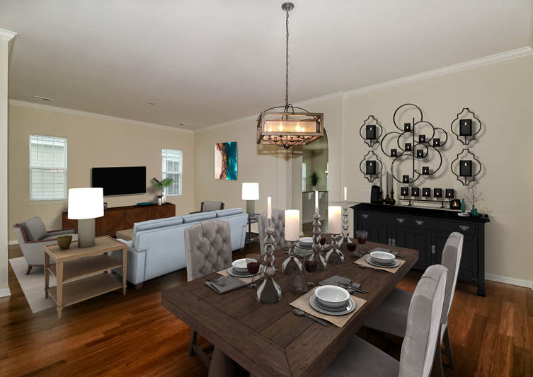 Grand Room Dining Staged MLS.jpg