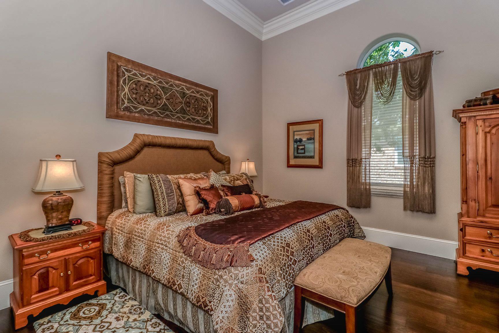 23. Bedroom Three Updated  MLS